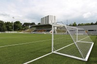 Maidstone Pitch