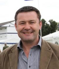 Dave Saltman