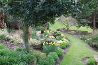 Edgehill Gardens