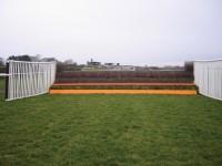3rd last fence 003