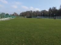 MoorPark-Tennis2.jpg