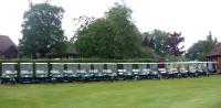 Barnham Buggy fleet.jpg