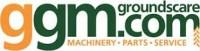 GGM_logo.jpg