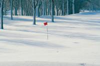 Snow=Golf6