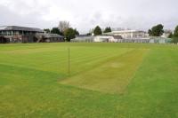 Newforge CricketSquare