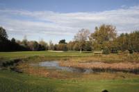 rhuddlan-golf-course-031.jpg