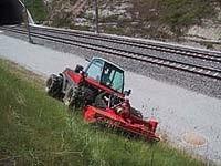 AebiTT270 SBB Schlagelm..JPG