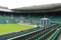 Wimbledon CentreCourtViewing
