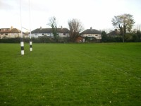 After photos Belvedere college pitches 003