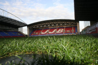 wigan-pitch.jpg