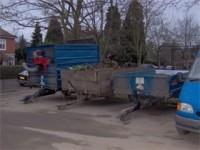tractor s trailers.jpg