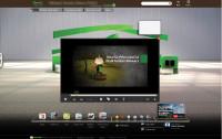 VirtualJDVideo