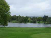 Lake at Malone Golf Club.JPG