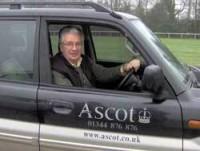 Royal-ascot-gilly.jpg