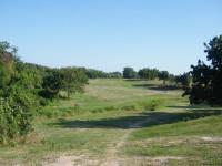 TPDF Lugalo golf2