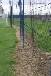 IpswichTown Netting