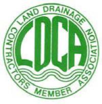 LDCA_logo.jpg
