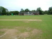 june-2006-dry-newport-club.jpg