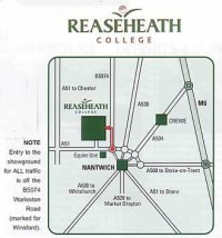 reaseheath-show-map.jpg