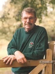 Paul Wisbey