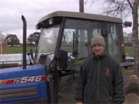 tractors antony hough.jpg