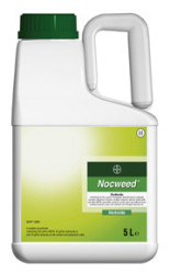 Bayer_Nocweed-5L-Chip-3.jpg