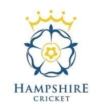 HampshireCCC