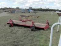 ludlow-racecourse-027.jpg