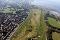 Musselburgh Aerial