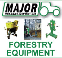 PC_Buyers_Guide_Forestry_Estate_Equipment.png