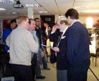 PCseminarJacks-briefing.jpg