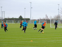 Villa's 1st team on the old pitches.jpg
