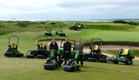 Royal Aberdeen 2009.jpg
