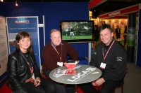 Harrogate-09-107_website.jpg