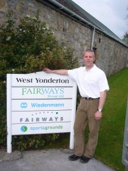 Wiedenmann UK\'s Paul McIldoon 0011.jpg low res.jpg