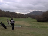 wrekin golf club view.jpg