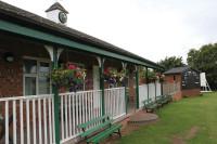 Hunningham Pavilion2