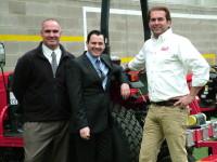 Nick Darking, David Rhodes and Herman De Bree 2.jpg