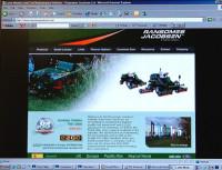 RJ-Website-002.jpg