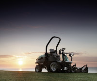 Ransomes-HR-3300T-Sunrise.jpg