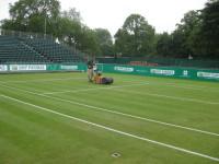 tennis 13 094