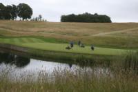 London Club golf 4 054.jpg