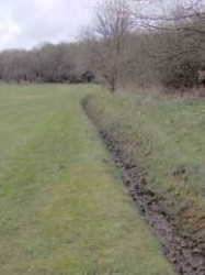 wrekin-golf-club-ditches200.jpg