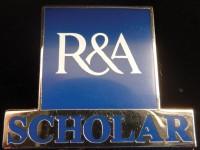 R&AScholar