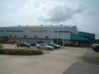 Allett-factory1.jpg