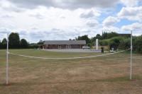 Butleigh-Pavilion.jpg