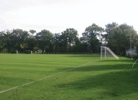FootballPitch-Council2.jpg