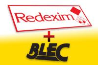 REDEXIM & Blec