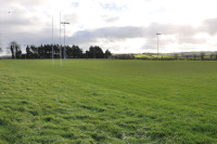 OmaghRugby Pitches3
