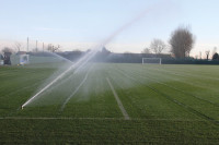ManCity Irrigation